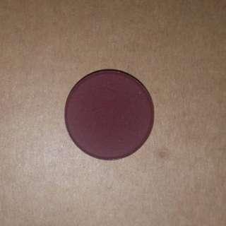 Colourpop Good Sport Single Eyeshadow - Reckless