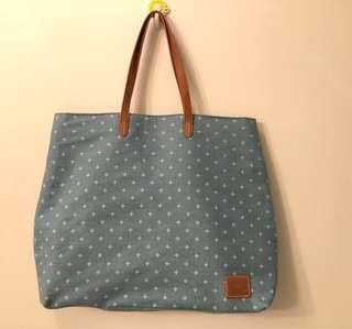 Levi's Tote Bag
