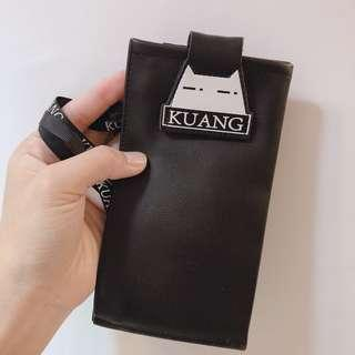 🚚 貓咪小錢包
