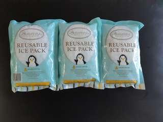 Autumnz Reusable Ice Pack