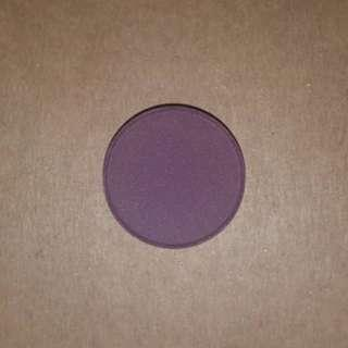 Colourpop Good Sport Single Eyeshadow - Flow