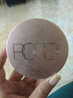 O.TWO.O Compact Powder 04