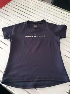 Nike Dri Fit T shirt Size S or P