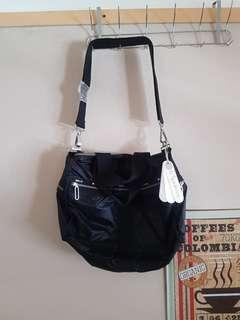 LeSportsac Bag Women's Travel Signature Branded