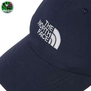 The North Face Cap 帽
