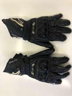 Alpinestars GP Tech Gloves Size: L