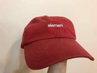 全新運動帽