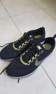 🚚 Nike Dualtone Racer