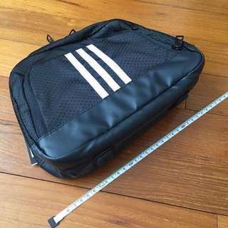 Adidas Toiletry Bag Pouch