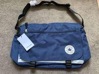 Brand new Converse crossbody/sling bag