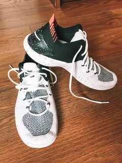Nike TR FlyKnit 3