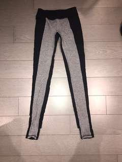 Ivivva Leggings (Lululemon)