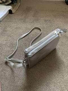 Small Crossbody/sling bag