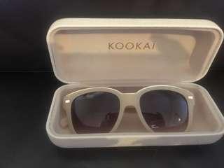 Brand New Kookai Sunglasses