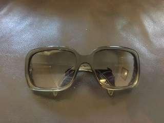 Brand New Georgio Armani Sunglasses