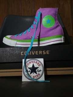 Converse ct original