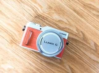 Promo kredit kamera mudah