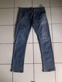 Jeans Lois authentic original