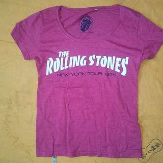 Rolling Stones 50years 2013 Tour