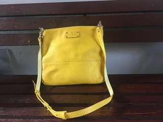 🚚 Authentic Kate Spade handbag