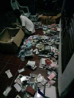 Termurah Jual Borongan Case, HardCase