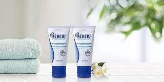 Renew Lotion Travel Pack