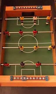 Table top Soccer/ football