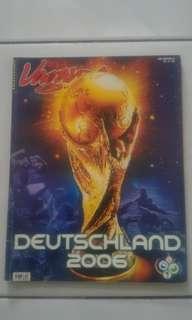 BOLA Vaganza Deutschland 2006