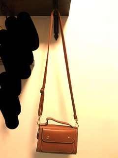 Bag#newbieFeb19