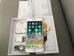Promo cash back Iphone 6 16Gb nya cash kredit tukar tambah