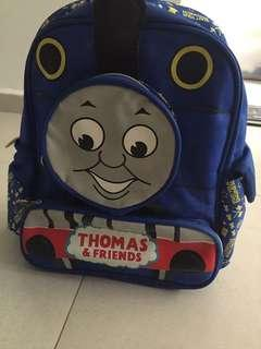 🚚 Thomas & Friends Backpack