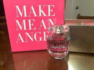 Victoria Secret Make me an Angel