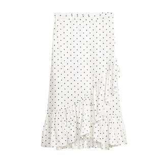 0d3531647f0f Elegant Mango Suit kneelength dress, Women's Fashion, Clothes ...