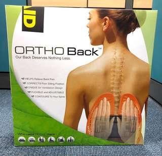 OrthoBXn
