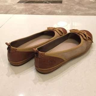 🚚 Timberland含運娃娃鞋美國購回