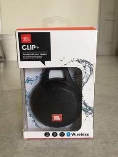Replika JBL Portable Wireless Speaker