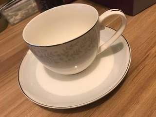 🚚 茶杯組