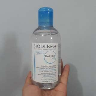 Bioderma Hydrabio Micellar Water 250ml