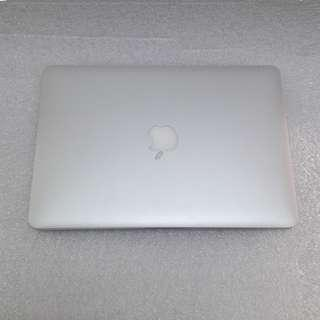 $1299 Macbook Pro Retina Early 2013!! Preowned i7 with 256GB SSD!!!