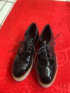 🚚 增高鞋