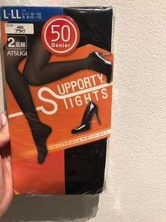 Supporty Tights