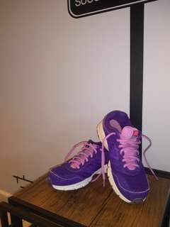 Nike✓ Sport Shoe