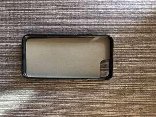 """Case iPhone 7/8 4.7"""""""