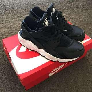 (NO NEGO) Nike Air Huarache