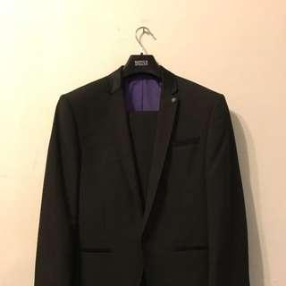 Marks&Spencer Suits & Pants