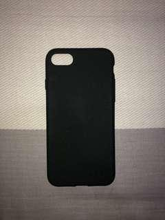 "Case iPhone 7/8 4.7"" (Soft Case)"