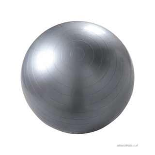 Gym Ball 85cm (Elite Fitness)
