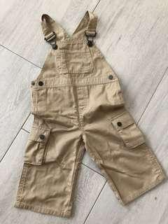 🚚 Boy jumper clothes