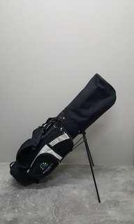 Sentosa Golf Club Golf Bag