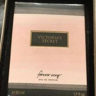 Victoria's Secret Eau De Parfum - forever sexy